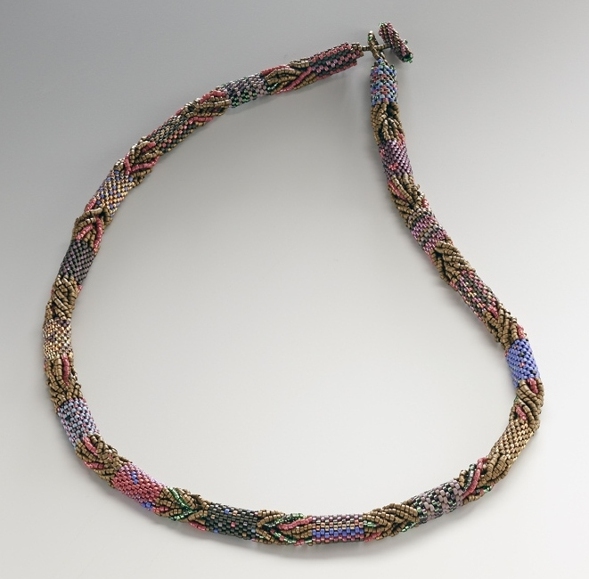 Deneen's Necklace